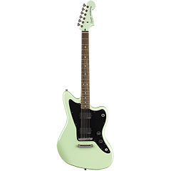 Squier Contemporary Active Jazzmaster SFP « E-Gitarre