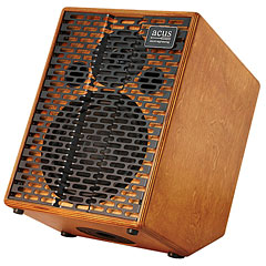 Acus One Cremona « Ampli guitare acoustique
