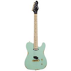 Slick SL 50 M SG « E-Gitarre