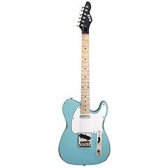 Slick SL 51 M DB « E-Gitarre