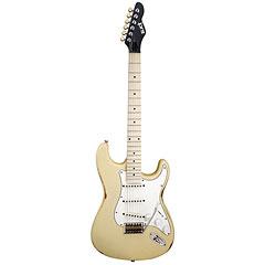 Slick SL 57 m VC « E-Gitarre