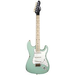 Slick SL 57 m SG « E-Gitarre