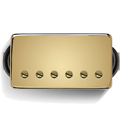 Bare Knuckle The Mule Covered Bridge Gold « Pickup E-Gitarre
