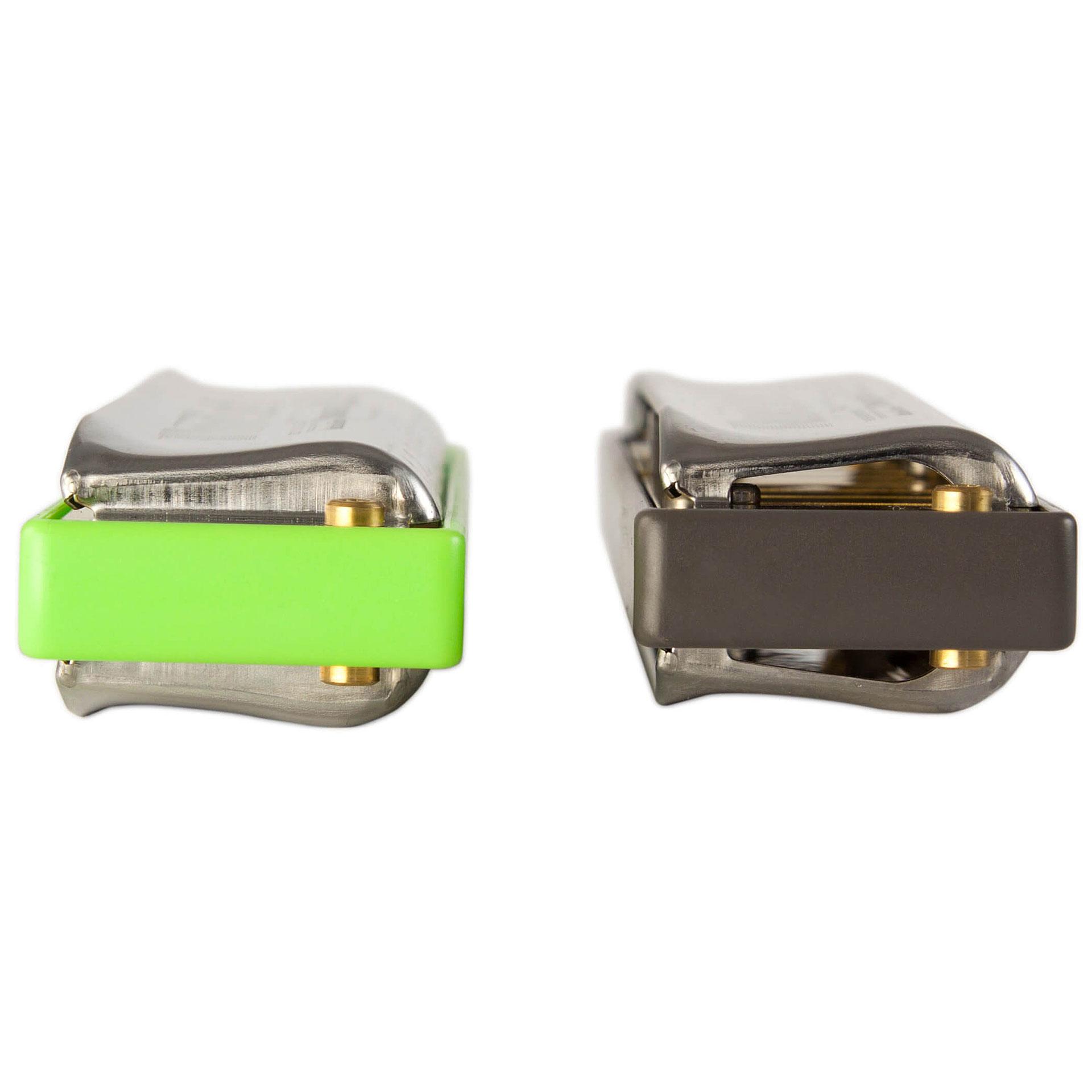 Hohner harmonica Rocket AMP BB