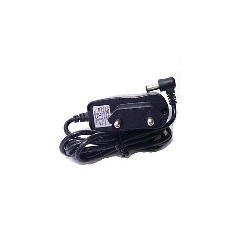 Logiciel de contrôle Eurolite Power Supply AC:100~240V DC:9V/500mA USB