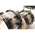 "Schlagzeug Pearl Masters Maple Reserve 22"" Diamond Burst Musik Produktiv LTD"