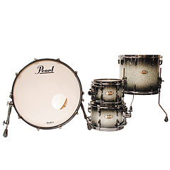"Pearl Masters Maple Reserve 22"" Diamond Burst Musik Produktiv LTD « Batterie acoustique"