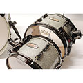 "Batería Pearl Masters Maple Reserve 20"" Silver Sparkle Musik Produktiv LTD"
