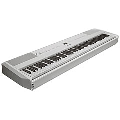 Yamaha P-515 WH « Stage Piano