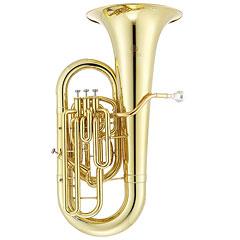 Jupiter JTU1020 « Tuba