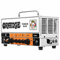 Orange Terror Bass 500 « Cabezal bajo