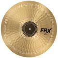 """Cymbale Ride Sabian FRX 20"""" Ride"""
