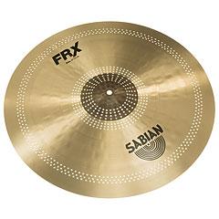 """Sabian FRX 21"""" Ride « Cymbale Ride"""
