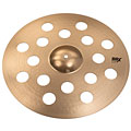 "Crash-Becken Sabian B8X 18"" O-Zone Crash"