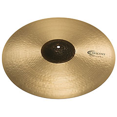 "Sabian Crescent 18"" Stanton Moore Element Crash « Тарелки Крэш"