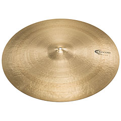"Sabian Crescent Stanton Moore 22"" Wide Ride « Тарелки Райд"