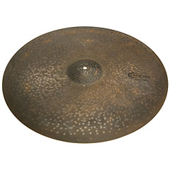 "Sabian Crescent 22"" Stanton Moore Element Distressed Ride « Ride-Becken"