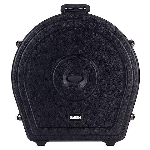 "Funda para platos Sabian Max Protect 22"" Cymbal Case"