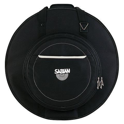 "Cymbalbag Sabian Secure 22"" Cymbal Bag"