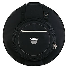 "Sabian Secure 22"" Cymbal Bag « Housse pour cymbales"