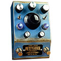 Effektgerät E-Gitarre Pettyjohn Electronics PreDrive Studio
