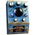 Effets pour guitare électrique Pettyjohn Electronics PreDrive Studio