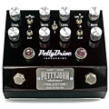 Guitar Effect Pettyjohn Electronics PettyDrive V2