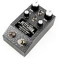Effektgerät E-Gitarre Pettyjohn Electronics Iron OverDrive