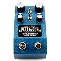 Effektgerät E-Gitarre Pettyjohn Electronics Lift Buffer/Boost