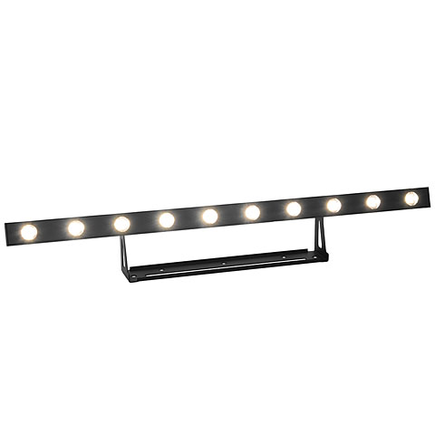 LED Bar Eurolite LED STP-10 Sunbar 3200K 10x5W Light Bar 6°