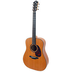 Furch Indigo Deluxe D-CY « Guitare acoustique
