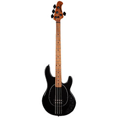 Music Man StingRay Special MM107 MN BK « Electric Bass Guitar