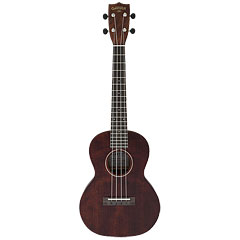 Gretsch Guitars G9120 Tenor STD « Ukulele