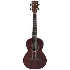 Gretsch Guitars G9120 Tenor STD « Ukelele