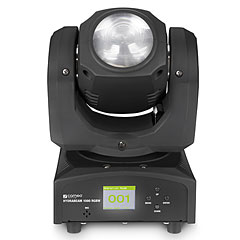 Cameo HydraBeam 1000 RGBW « Moving Head