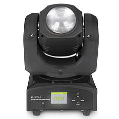 Cameo HydraBeam 1000 RGBW « Lyres