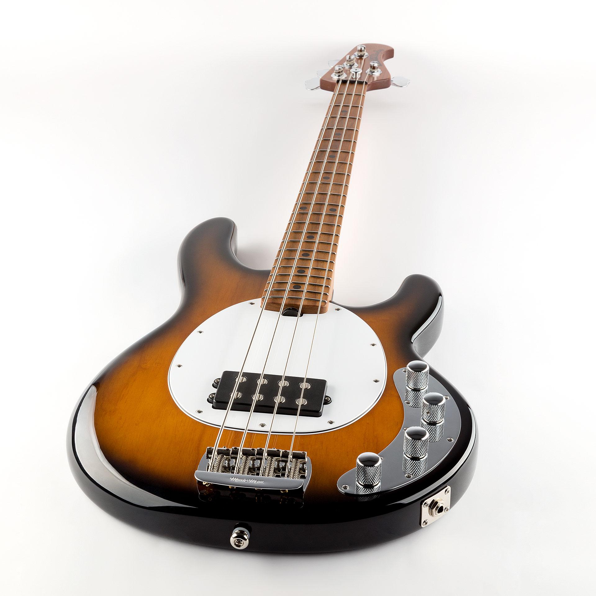 music man stingray special mm107 mn vt electric bass guitar. Black Bedroom Furniture Sets. Home Design Ideas