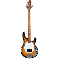 Music Man StingRay Special MM107 MN VT « Electric Bass Guitar