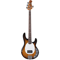 Music Man StingRay Special MM107 RW VT « Electric Bass Guitar