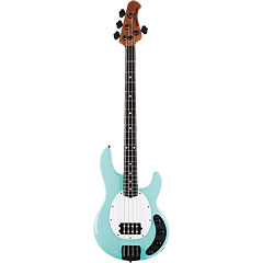 Music Man StingRay Special MM107 EB CT « Bajo eléctrico