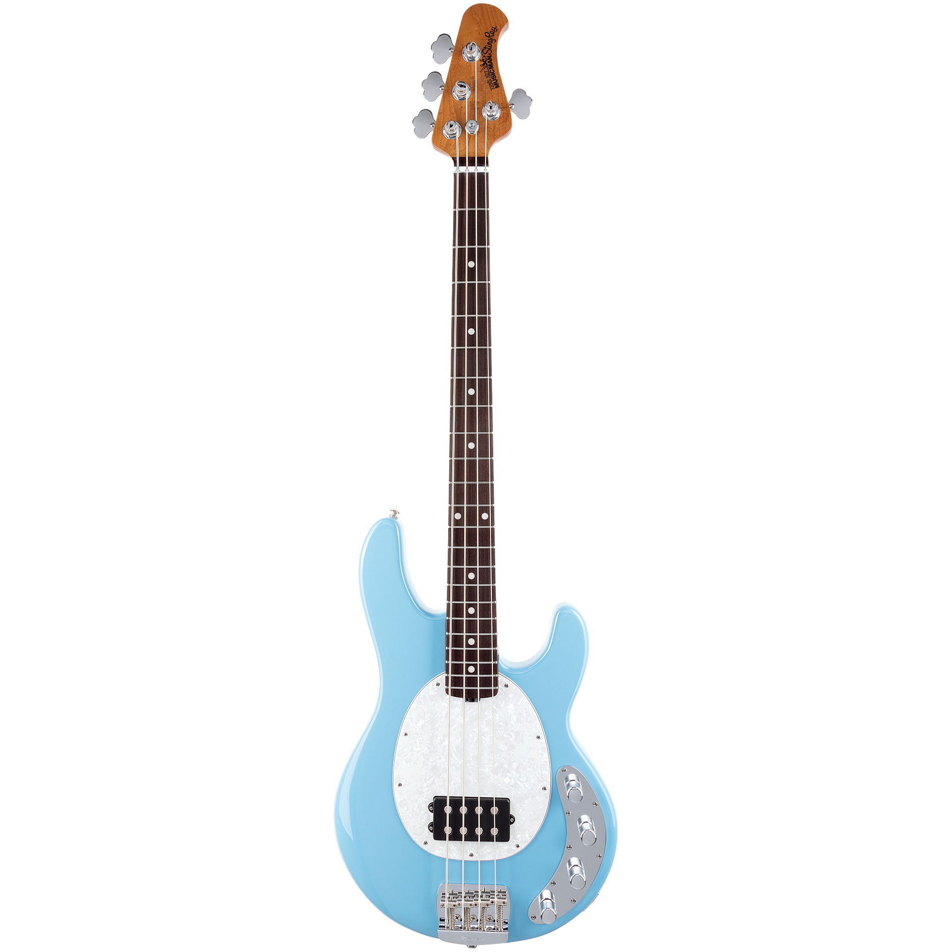 music man stingray special mm107 rw cb electric bass guitar. Black Bedroom Furniture Sets. Home Design Ideas