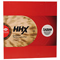 Cymbal-Set Sabian HHX Evolution Special Promotion