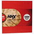 Set di piatti Sabian HHX Evolution Special Promotion