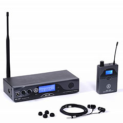 ANT MIM 30 « in-ear monitoring system