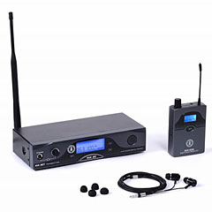ANT MIM 20 « in-ear monitoring system