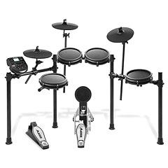 Alesis Nitro Mesh Kit « Digitalt Trumset