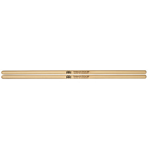 "Percussion Sticks Meinl 3/8"" Timbale Stick"