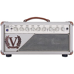 Victory V40 Duchess Deluxe Head « Gitaar Versterkertop