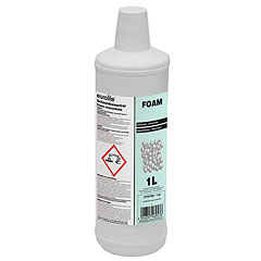 Eurolite Foam Concentrate, 1 l « Fluid