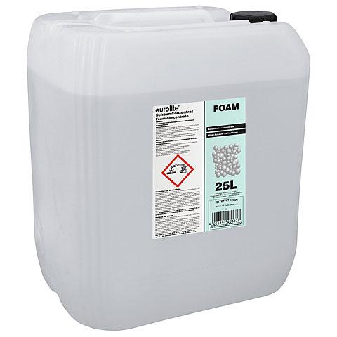 Eurolite Foam-Konzentrat, 25l